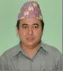 Dr. Binod Luitel Associate Professor, CERID, TU