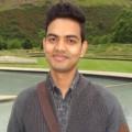 Pramod Kumar Sah